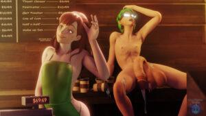 overwatch-porn-hentai-–-trix-(effectsmastercoffee,-d.va,-cum-drip,-overweight,-cum