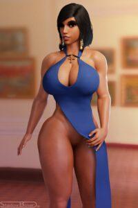 overwatch-game-hentai-–-breasts,-pussy,-dark-skin,-big-breasts
