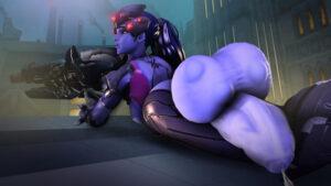 overwatch-rule-porn-–-futanari,-penis,-balls