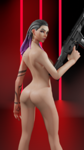 reyna-pin-up-(udonnoodle3d)