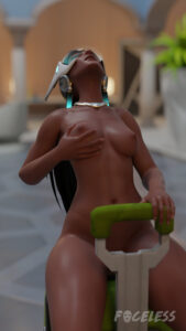 overwatch-hentai-porn-–-female,-outside,-environmental-censorship,-suitcase,-looking-pleasured,-female-only