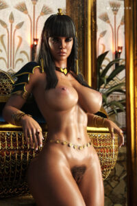 overwatch-porn-hentai-–-nude-female,-nude,-breasts,-abs
