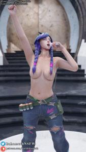 fortnite-hentai-art-–-darkbahamuth