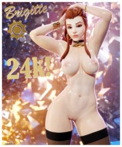 overwatch-porn-–-big-breasts,-gold-jewelry,-choker,-ls,-female