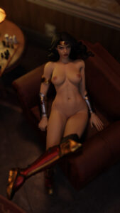 fortnite-rule-xxx-–-pose,-classy,-big-breasts,-sofa,-eyes