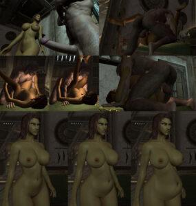 skyrim-hot-hentai-–-erection,-pregnancy-progression,-large-breasts,-large-penis,-impregnation,-male,-white-eyes