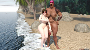 overwatch-game-porn-–-lesbian-sex,-big-balls,-a,-outside