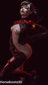 overwatch-game-hentai-–-suit,-horsebootsblender-(software),-goth