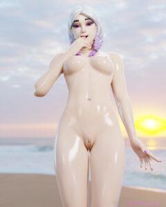 torin-rule-xxx-–-vagina,-female,-eyelashes,-smiling,-solo