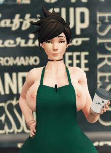 overwatch-sex-art-–-ls,-nipple-piercing,-selfmindsources,-piercings