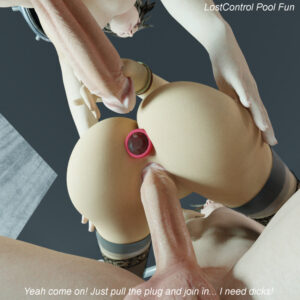 the-last-of-us-game-porn-–-light-skinned-male,-fucking,-big-breasts,-glasses,-student