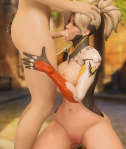 overwatch-rule-xxx-–-blowjob,-exposed-breasts