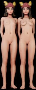 skye-xxx-art-–-breasts,-nude,-nail-polish,-brown-hair,-toes,-nipples