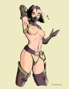 viper-(saladbearer)