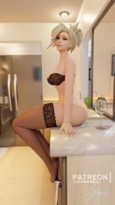 overwatch-game-porn-–-female,-smile,-bra,-wine-glass,-female-only