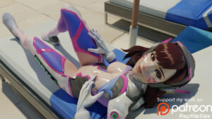 overwatch-hot-hentai-–-smile,-looking-up,-female-only,-long-hair