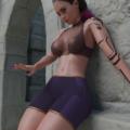 vampire-reyna