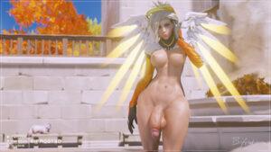 overwatch-rule-–-big-balls,-nude,-mercy