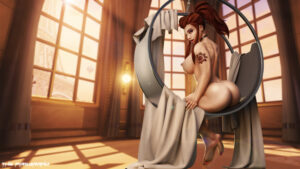 overwatch-hot-hentai-–-tattooed-arm,-thick-lips,-big-breasts,-female