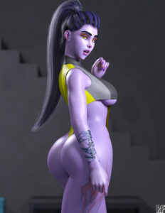 overwatch-porn-–-female,-breasts,-female-only,-solo,-big-ass