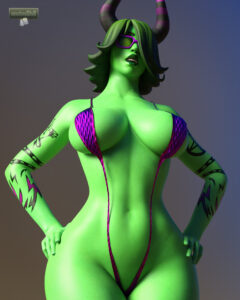 ravina-hentai-porn-–-rule-porn