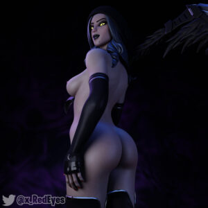 ione-free-sex-art-–-hentai
