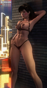 overwatch-hentai-porn-–-solo-focus,-thong,-toned-female