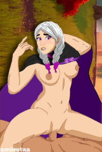 torin-free-sex-art-–-aminetaa