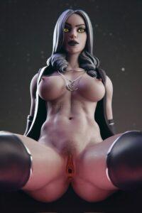 ione-hot-hentai-–-nude-female