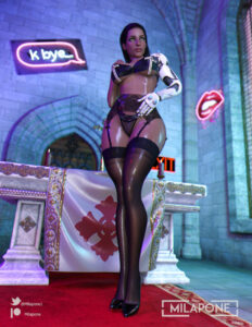 overwatch-rule-porn-–-wide-hips,-blizzard-entertainment,-female