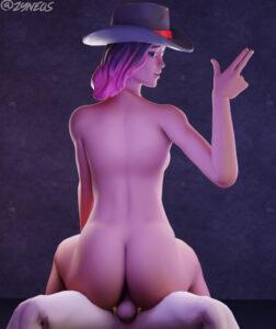 calamity-rule-–-hot-hentai
