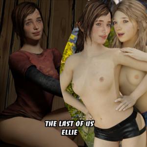 the-last-of-us-rule-porn-–-blender