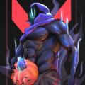 omen-fucking-a-pumpkin