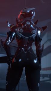 oblivion-rule-porn-–-black-suit,-ls,-ass,-back-view,-ass-view