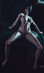 fortnite-hentai-xxx-–-female,-hourglass-figure,-female-focus,-rachel-roth,-raven,-busty