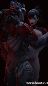 overwatch-hentai-xxx-–-horsebootsgoth,-glowing-eyes
