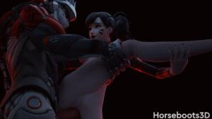 overwatch-hot-hentai-–-goth-girl,-eye-contact,-cyborg,-genji,-goth