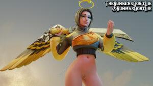 fortnite-xxx-art-–-hentai-porn