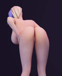 catalyst-hentai-xxx-–-big-breasts,-thick-thighs,-ass-focus,-female,-clitoris,-ls