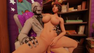 skye-game-porn-–-fortnite:-save-the-world