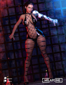 overwatch-rule-–-dark-skinned-female,-breasts,-hourglass-figure,-busty,-solo,-female-only