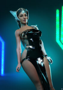 overwatch-hentai-art-–-busty,-female-only,-pose,-posing
