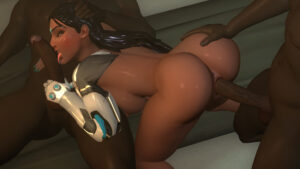 overwatch-rule-–-indian,-s,-dark-skinned-female,-jallersfm,-female