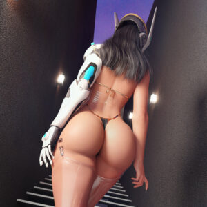 overwatch-free-sex-art-–-indian,-symmetra,-female-only,-busty,-indian-female