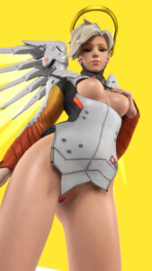 overwatch-free-sex-art-–-highres,-exposed-breasts,-toasted-microwave,-exposed-nipples
