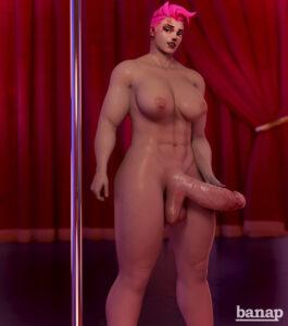 overwatch-hot-hentai-–-muscular,-blender,-penis,-big-penis
