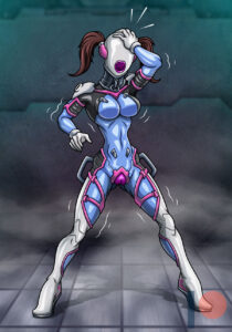 overwatch-sex-art-–-identity-death,-wide-hips,-corruption,-faceless-female,-sex-doll,-thick-thighs,-latex