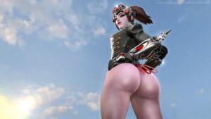 overwatch-game-porn-–-ass,-widowmaker,-naked,-nude,-poster