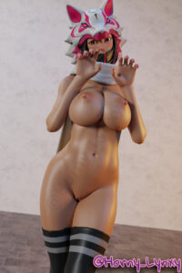 vi-porn-hentai-–-breasts,-thighs,-female-only,-nipples,-light-skinned-female