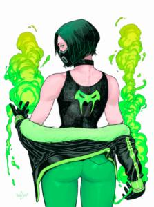 viper-ass-(afroformer)